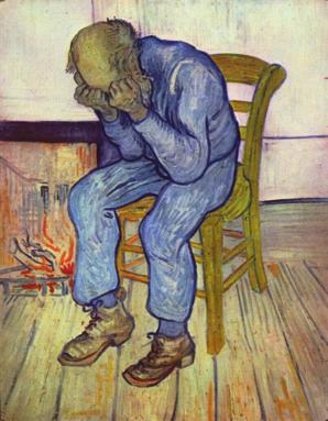 PREVENIRE LE RECIDIVE DEPRESSIVE:  FARMACOTERAPIA, PSICOTERAPIA O ENTRAMBI?